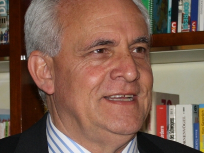 Bernd Greiss