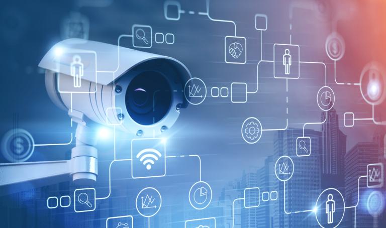 Elektronische Sicherheitstechnik