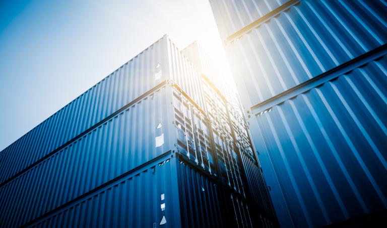 Handel & Logistik