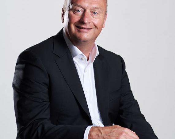 Harald Agel